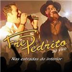 CD Fred e Pedrito - Nas Estradas do Interior