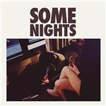 CD Fun. - Some Nights