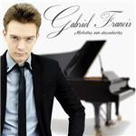 CD - Gabriel Francis: Melodias não Descobertas