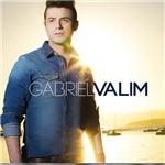CD - Gabriel Valim