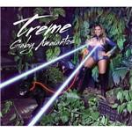CD Gaby Amarantos - Treme