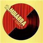 CD Gambiarra - a Festa - Vários