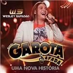 CD Garota Safada & Wesley Safadão