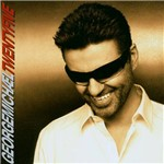 CD George Michael - Twenty Five