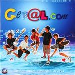 CD Ger@l.com