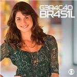 CD - Geração Brasil: Nacional