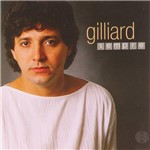 CD Gilliard - Sempre