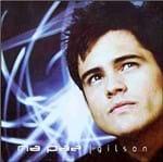 CD Gilson Campos na Paz