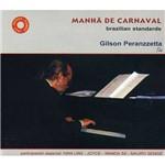 CD Gilson Peranzzetta - Manhã de Carnaval