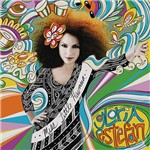 CD Gloria Estefan - Miss Little Havana