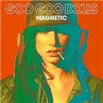 CD - Goo Goo Dolls - Magnetic