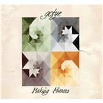 CD Gotye - Making Mirrors