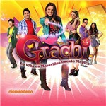 CD Grachi