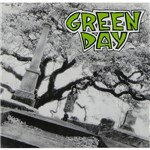 CD Green Day - 1,039 - Smoothed Out Slappy Hour
