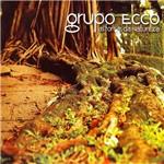 CD - Grupo Ecco: as Forças da Natureza