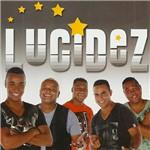 CD - Grupo Lucidez