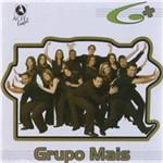 CD Grupo Mais - Precisamos Ser Mais