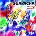 CD Guapacha - Jazzcuba Vol 4