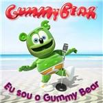 CD Gummy Bear - I Am a Gummy