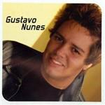 CD Gustavo Nunes - Gustavo Nunes