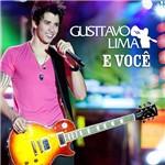 CD Gusttavo Lima e Você - ao Vivo