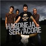 CD Hardneja Sertacore