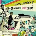 CD Harry Connick Jr. - Chanson Du Vieux Carré
