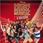 CD High School Musical: a Seleção