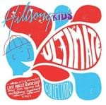 CD Hillsong Kids Ultimate Collection