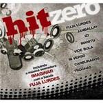 CD Hit Zero