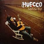 CD Huecco - Assalto