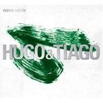 CD Hugo e Tiago - Nova Série