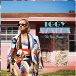 CD - Iggy Azalea - The New Classic