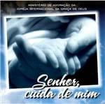 CD Igreja Internacional da Graça de Deus Senhor, Cuida de Mim