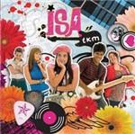 CD Isa TKM - Isa TKM
