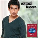CD Israel Lucero