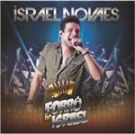 CD Israel Novaes - Forró do Israel