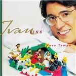 CD Ivans Lins - um Novo Tempo
