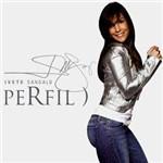 CD Ivete Sangalo - Perfil