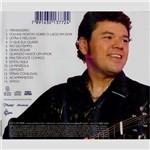 CD Ivo Pessoa - Olha Dentro dos Meus Olhos