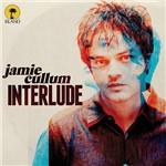 CD - Jamie Cullum - Interlude