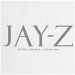 CD Jay-Z - The Hits Collection - Volume 1