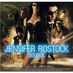 CD Jennifer Rostock - Der Film