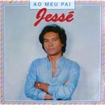 CD Jessé - ao Meu Pai