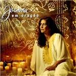 CD Joanna - Joanna em Oração