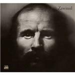 CD - Joe Zawinul: Zawinul