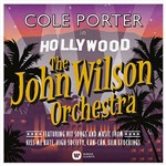 CD - John Wilson's Orchestra: Cole Porter In Hollywood