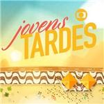 CD - Jovens Tardes
