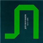 CD Joy Division - Substance: 1977-1980