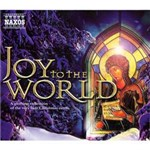 CD Joy To The World (Importado)
